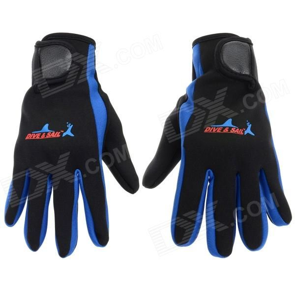 1.5mm thickness, suitable for diving, comfortable and convenient. http://j.mp/1ljSnTa