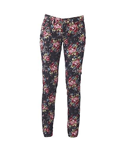 #SpringatSimplyBe Joe Browns festival floral print jeans: http://www.simplybe.co.uk/shop/joe-browns-festival-floral-print-jeans-length-30in/uk101/product/details/show.action?pdBoUid=7985
