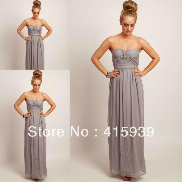 Robes de mariée on AliExpress.com from $96.0
