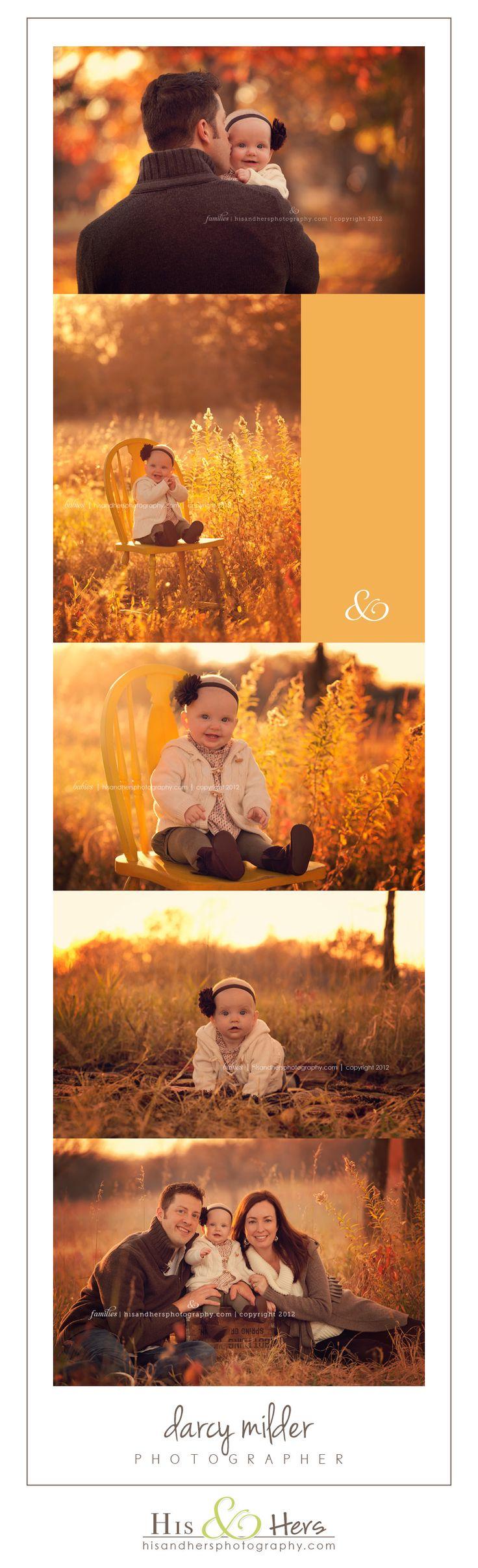 iowa baby child family photographer des moines iowa photography studio