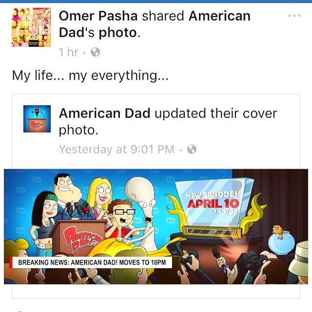 "#omerpasha #americandad #sethmacfarlane #men #Glendale #hollywood #florida #mtv #sacramento #vegas #losangeles #youtube #burbank #sandiego #fitness #college #dudes #australia #gaga #arizona #santamonica #gym #california  #canada #sanfrancisco #guys #boys #nfl #nhl #sandiego #sandiegoconnection #sdlocals #sandiegolocals - posted by Google ""Omer Pasha Music"" https://www.instagram.com/omerpashacontinued. See more post on San Diego at http://sdconnection.com"