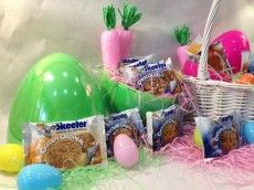 45 best skeeter in the news images on pinterest nut free snacks the perfect easter basket filler for kids with nut allergies via want mama wants negle Image collections