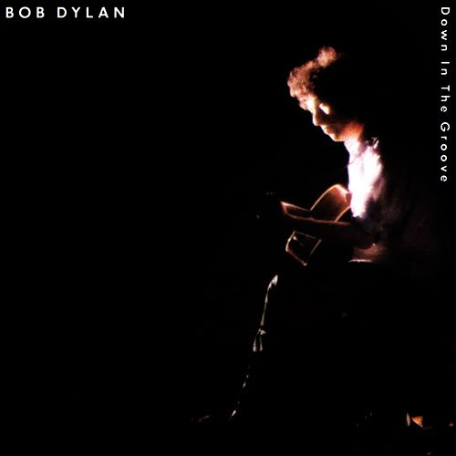 """Bob's bad stuff is better than other musicians' best"" Down in the Groove is singer-songwriter Bob Dylan's 25th studio album, released by Columbia Records 30 May 1988. Egil …"