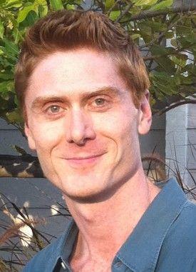 Samuel Baum Signs Development Deal With CBS TV Studios, Sells Drama To CBS