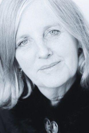 Fiona Farrell, 2011. Robert Burns Fellow
