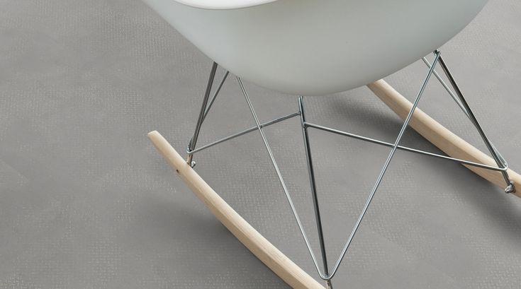 Bronxgrey Chair
