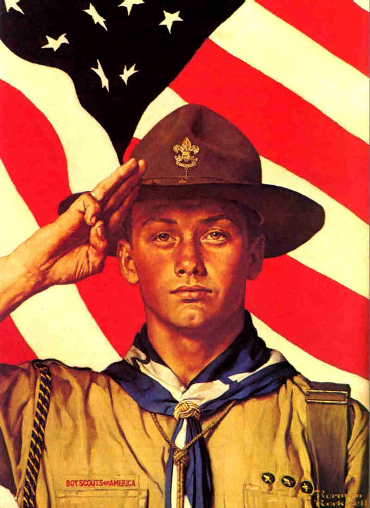 86 Best Scouting Images On Pinterest Scouting Boy