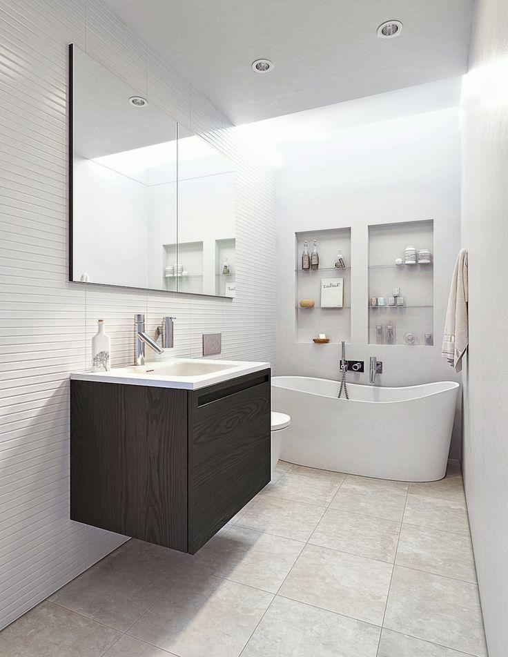 bathroom design tool - 594×768