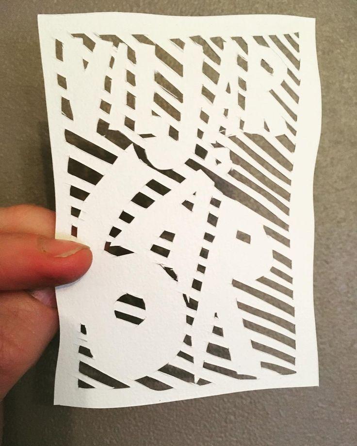 Making a card for a birthday boy... . . . #birthday #card #burthdaycards #burthdaycard #greetingcards #handmade #happybirthday #cards #papercutbirthdaycard #handmadecards #watercolor #etsy #cardmaking #papercraft #papercutter #papercut #paperart #stilllearning #progress #papers #papercutting #papercuts #learningtopapercut #diybirthdaycards #diybirthdaycard #birthdaycards #birthdaycard #diy #myletterring