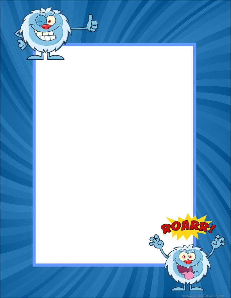 59 best Printable Writing Paper images on Pinterest Article - colored writing paper