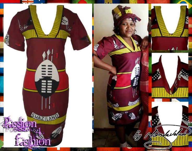 Traditional Wear - 072 993 1832 - Passion4Fashion by Marisela Veludo - Passion4Fashion072 993 1832084 675 5045011 421 0146marisela@passion4fashion.co.za