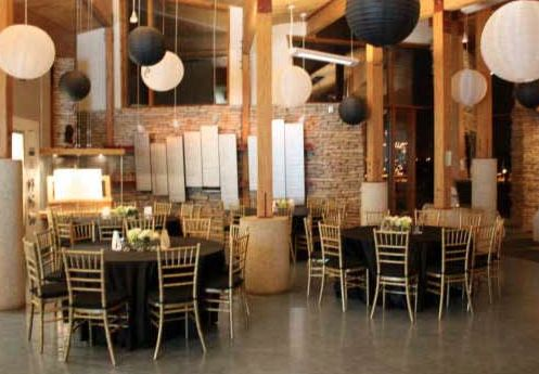 Fort Whyte Alive Winnipeg Wedding Locations Pinterest