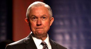 Jeff Sessions Makes False Link Between Marijuana and the Opioid Crisis | Alternet