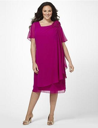 250 best Plus-Size Models & Fashion images on Pinterest | Woman ...