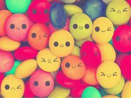 Afbeeldingsresultaat voor cute candy