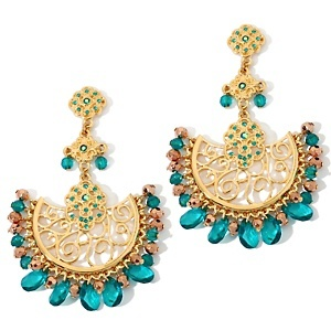 113 best Jewelry/ottoman/antique images on Pinterest | Ottoman ...