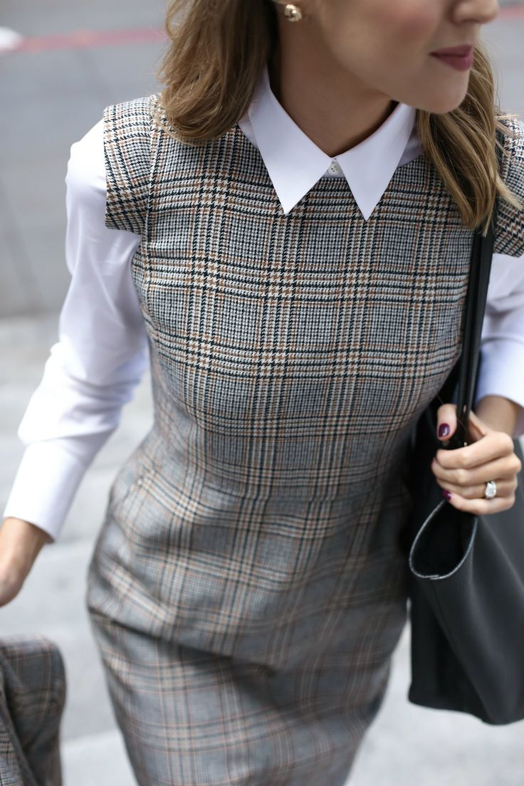 INTERVIEW OR EVERYDAY: THE BEST WINTER SUITS | MEMORANDUM | NYC Fashion & Lifestyle Blog for the Working Girl
