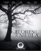 Youtube Peliculas Cristianas: Peliculas Cristianas Youtube - Flores en la Niebla...