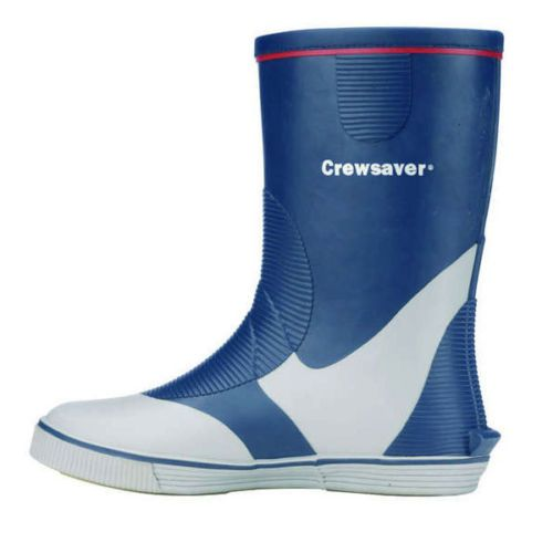 #Crewsaver #short #sailing boots - navy,  View more on the LINK: 	http://www.zeppy.io/product/gb/2/152207968524/