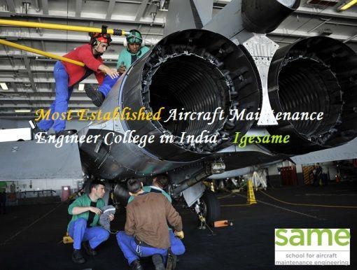 32 best Aviation Maintenance images on Pinterest Aviation - overseas aviation mechanic sample resume