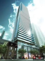 21 GRENVILLE CONDOS | KARMA CONDOS FOR SALE | #TorontoRealEstate #BayStreet #PreConstructionTorontoCondos #Toronto #TheArmstrongTeam