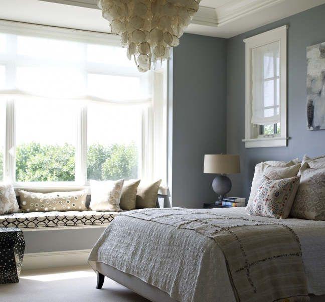 148 Best Bay Window Designs Images On Pinterest