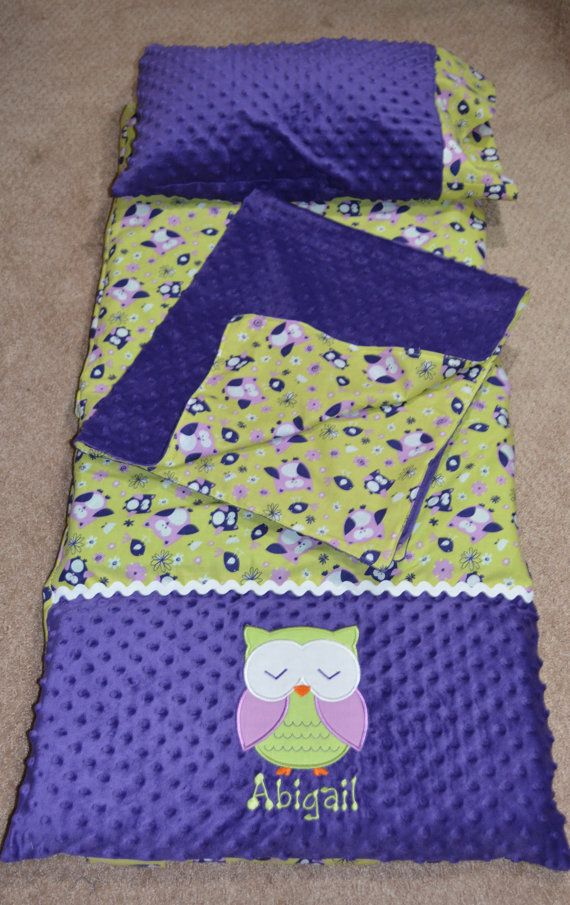 17 Best Ideas About Nap Mat Pattern On Pinterest Nap Mat