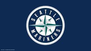 MLB Baseball with my Seattle Mariners