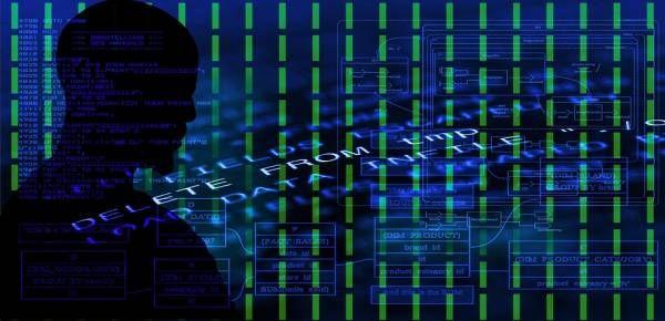 СМИ: Вирус Petya поразил «Газпром» http://actualnews.org/tehnologii/181996-kompyuternyy-virus-petya-zarazil-oborudovanie-gazproma.html  Хакерская атака, поразив украинские электронные системы, распространилась и на Россию. В частности, вирусом Petya заразились и некоторые компьютеры «Газпрома».
