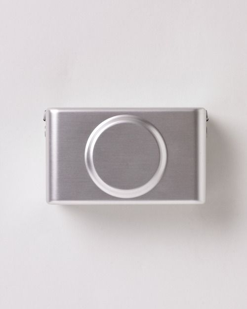 Exterior Cameras Home Security Minimalist Collection Image Review