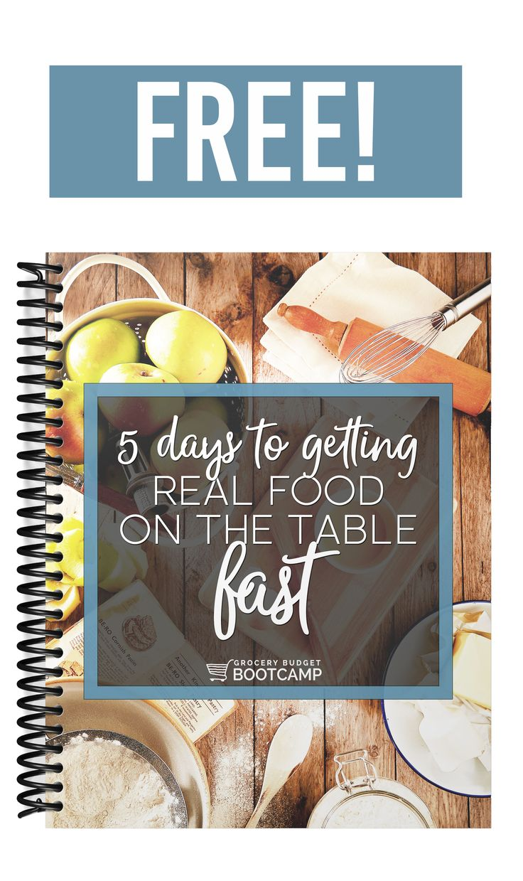 Fox and friends mega deals and steals - Free 5 Day Healthy Eating Cooking Challenge For Busy Moms Sign Me Up