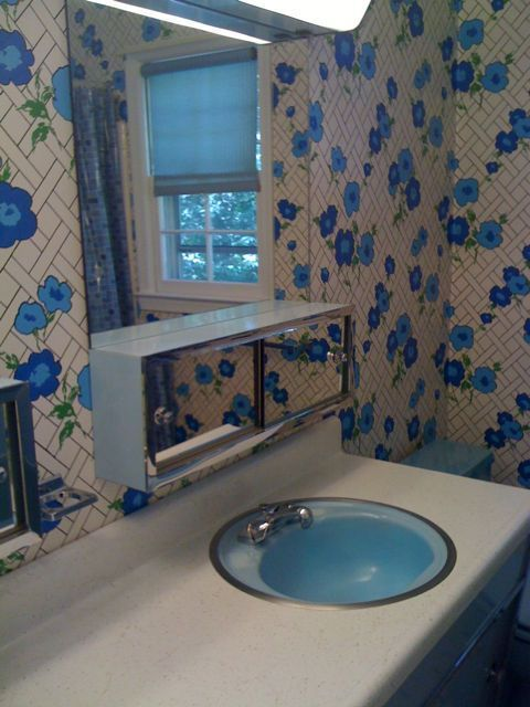 17 Best Images About Interiors Bathrooms On Pinterest