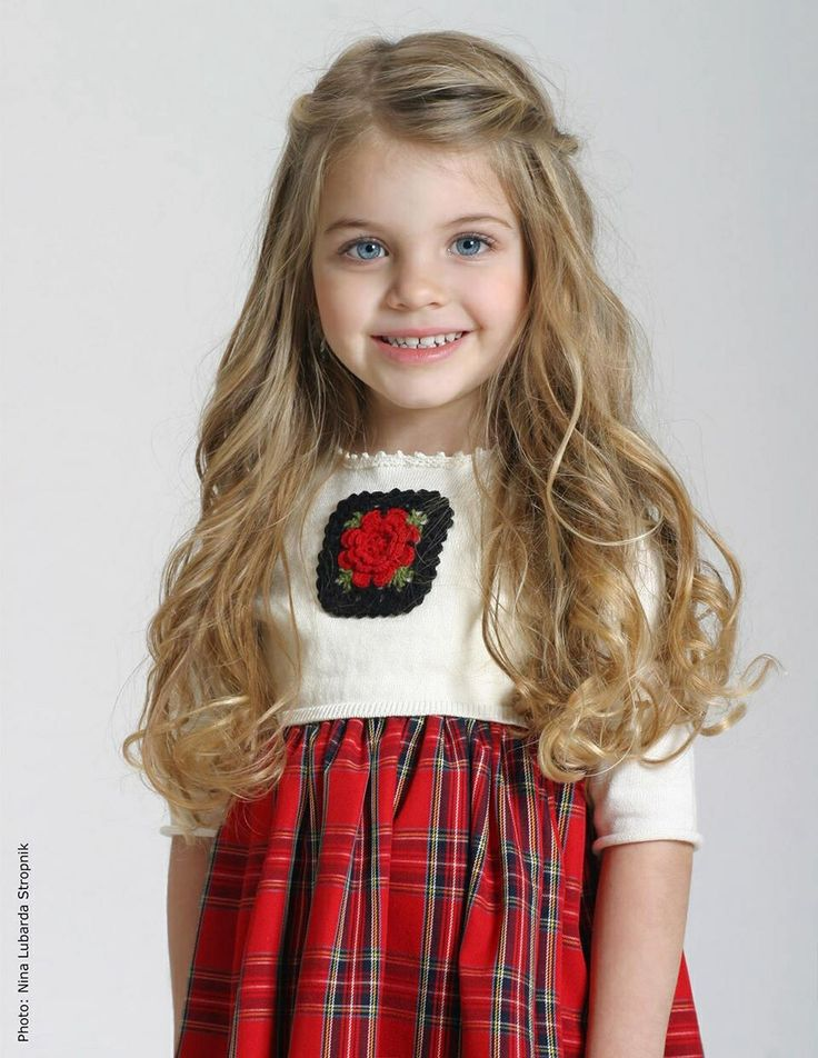 13 best FUTURE FACES NYC TOP KIDS MODEL AGENCY images on ...