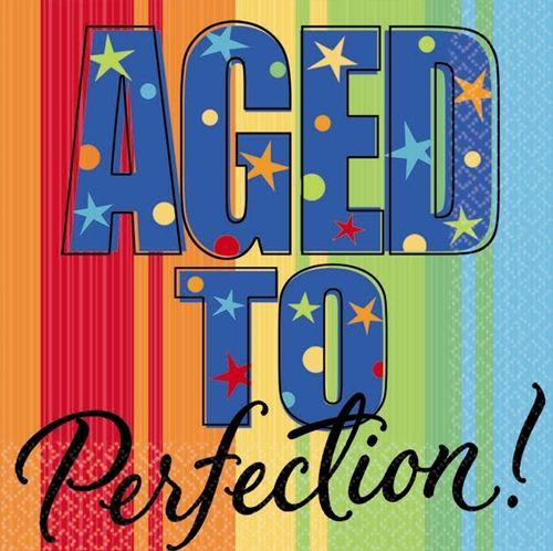 perfection.jpg (500×498)
