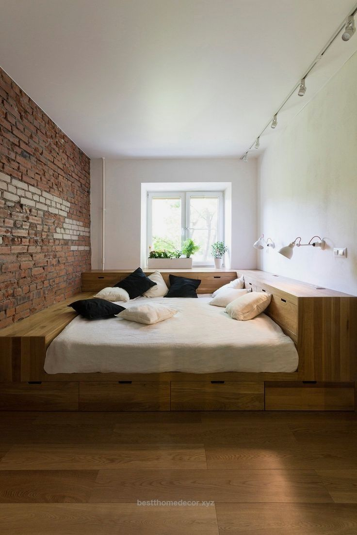 """Look Over This homedesigning: """"(via Amazingly Modular Small Family Apartment With Lots Of Playful Spaces) """"  The post  homedesigning: """"(via Amazingly Modular Small Family Apartment With Lots Of Pla…   .."""