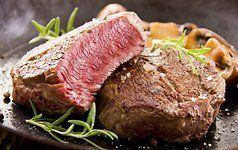 Štai kaip reikia gaminti bet kokią mėsą: slapti ingredientai dieviškam patiekalui