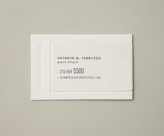 Anthropologie : Lovely Stationery . Curating the very best of stationery design