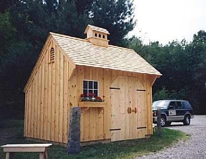 Garden Sheds Eugene Oregon 79 best shed images on pinterest | garden sheds, sheds and