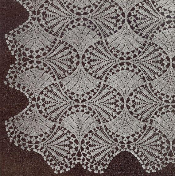 297 besten crochet Bilder auf Pinterest | Crochet afghans, Etsy und ...