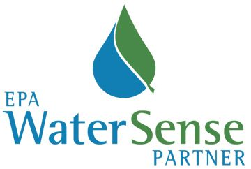 irrigation company logos - Google Search