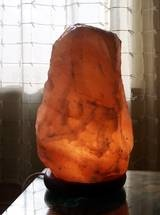 Salt Lamps Do They Leak : Best 25+ Crystal lamps ideas on Pinterest DIY quartz candle holder, Crystal lights and Votive ...
