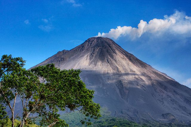 Costa Rica : les 8 incontournables ! green avanture