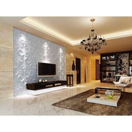 best 25 panneau mural 3d ideas on pinterest panneaux de paroi 3d inox texture and panneau 3d. Black Bedroom Furniture Sets. Home Design Ideas