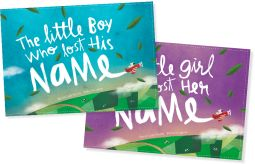 Discover our amazing, magical personalized children's books. With over 1 million books sold so far, get yours today at Lost My Name.