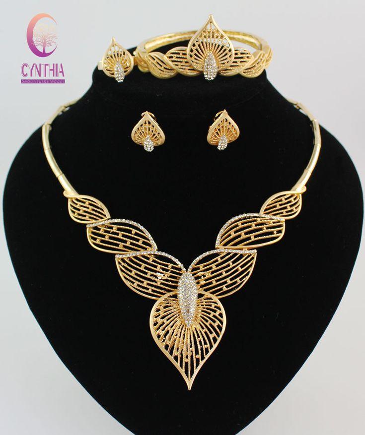dubai OVAL BRACELET diamond jewellery - Google Search