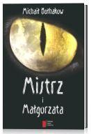 Szatan, miłość, historia. Jedna z największych powieści świata w klasycznym tłumaczeniu.