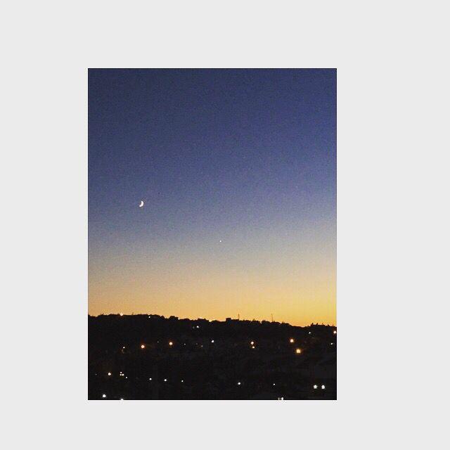 Instagram.com/pelin.yurtdagulen