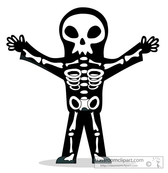 24 best halloween clipart images on Pinterest | Halloween ...