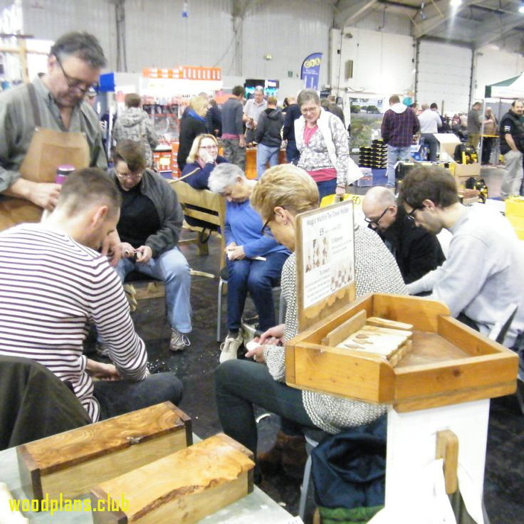 55+ Woodworking and Power tool Show - Cool Rustic Furniture Check more at http://glennbeckreport.com/woodworking-and-power-tool-show/