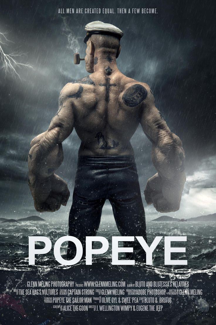Image result for film poster